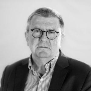 francois romain avocat conseil juridique wagon orga management locomotiv bordeaux
