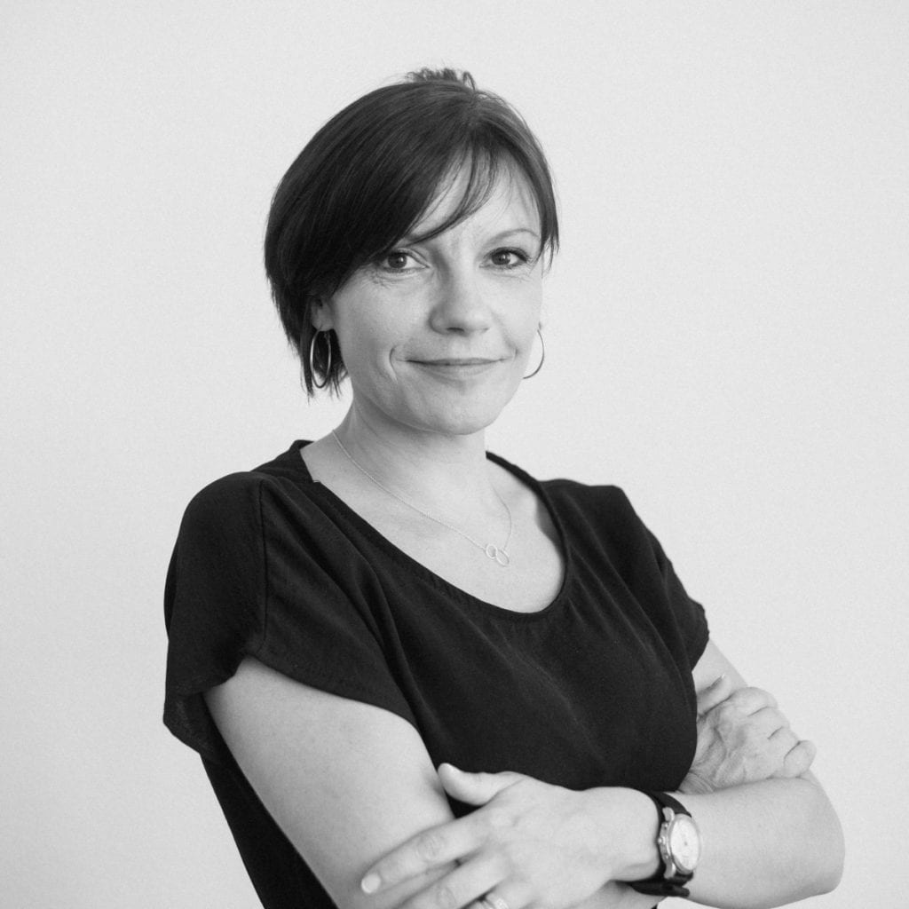 aurelie fonta responsable locoform wagon orga management locomotiv bordeaux