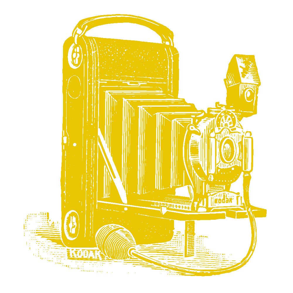 icon photo video wagon creation locomotiv transformation digitale numerique bordeaux