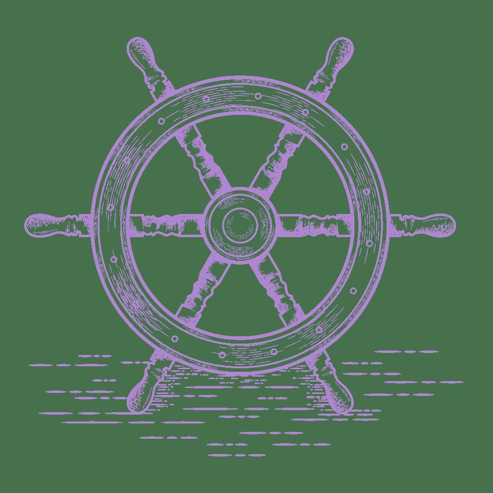 icon roue wagon orga management locomotiv transformation digitale numerique bordeaux