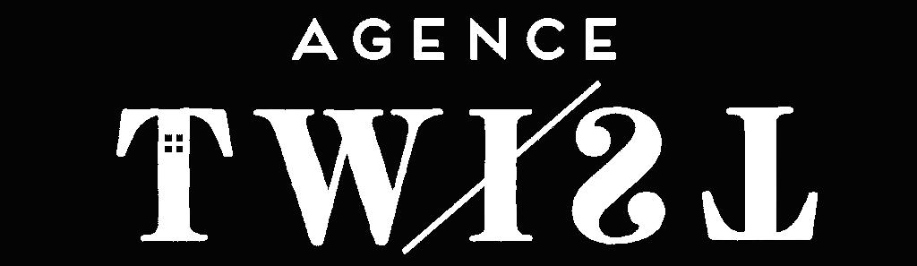 etude de cas logo blanc agence twist