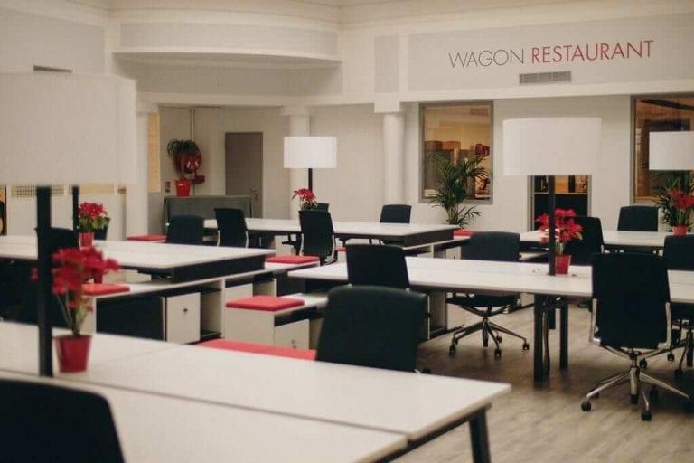 location bordeaux prestige evenementiel exception event verriere open space locomotiv