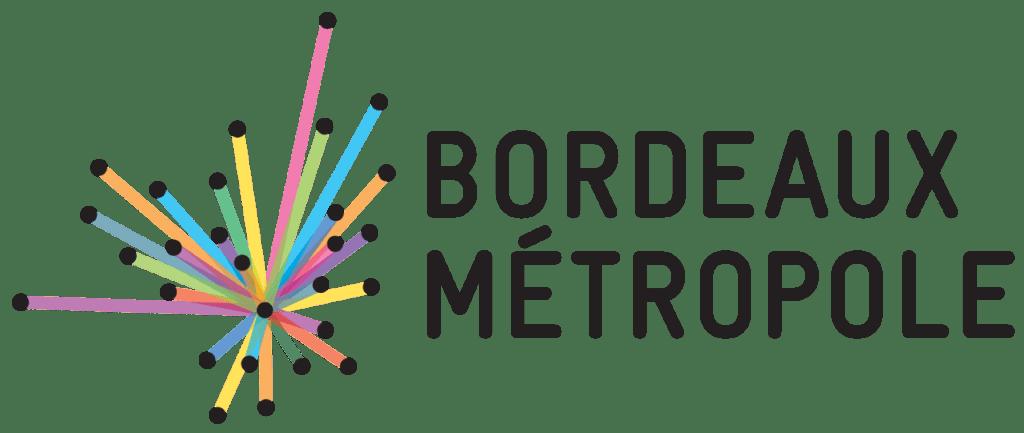 locomotiv transformation digitale numerique partenaire bordeaux metropole