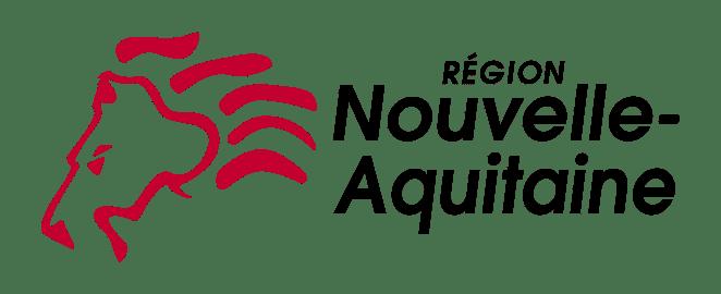 locomotiv transformation digitale numerique partenaire region nouvelle aquitaine bordeaux