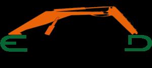 logo cas client-edgard