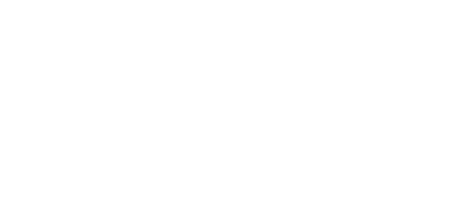 logo locoform blanc