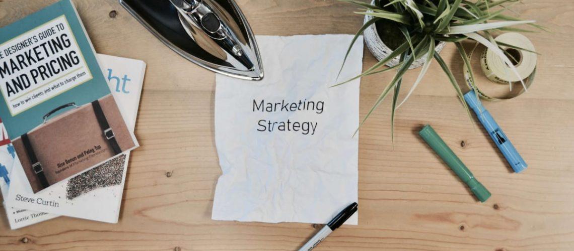 strategie digitale marketing locomotiv bordeaux